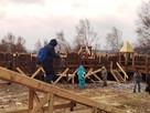 В правительстве Хабаровского края рассказали о перспективах развития ТОСов в регионе