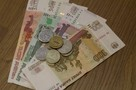 Жительница Курска перевела «парапсихологам» 3,5 миллиона