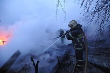 В Красноуральске часть города осталась без тепла из-за аварии на газопроводе