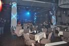 «Танцы под запретом». Как пермские бары и рестораны соблюдают требования эпидбезопасности