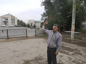 Вместо денег - побои и синяки: в Самарской области двое мужчин 6 лет прожили в рабстве
