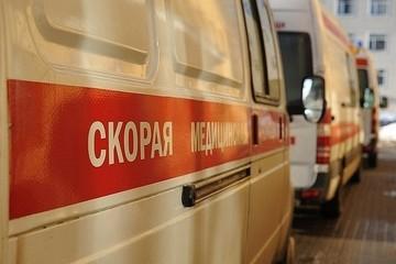 На Сахалине 8-летний пострадавший от ножевой атаки одноклассника вышел из комы