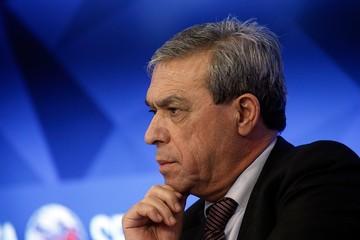 Палестина надеется на участие России в переговорах с Израилем