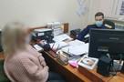 В убийстве жительницы Саратова и ее четырехлетней дочери подозревают подругу погибшей