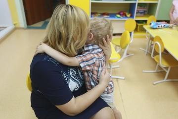 «Я свое сердце маме отдаю!»: «Комсомолка» наградила победителей конкурса «Открытка для мамы - 2020»