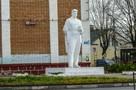 Калуга в фото: Маяковка – район, где соседствуют индустриальность и самобытность