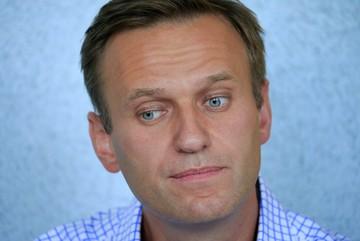 """СК России: """"Высказывания Навального следствие не заинтересовали"""""""