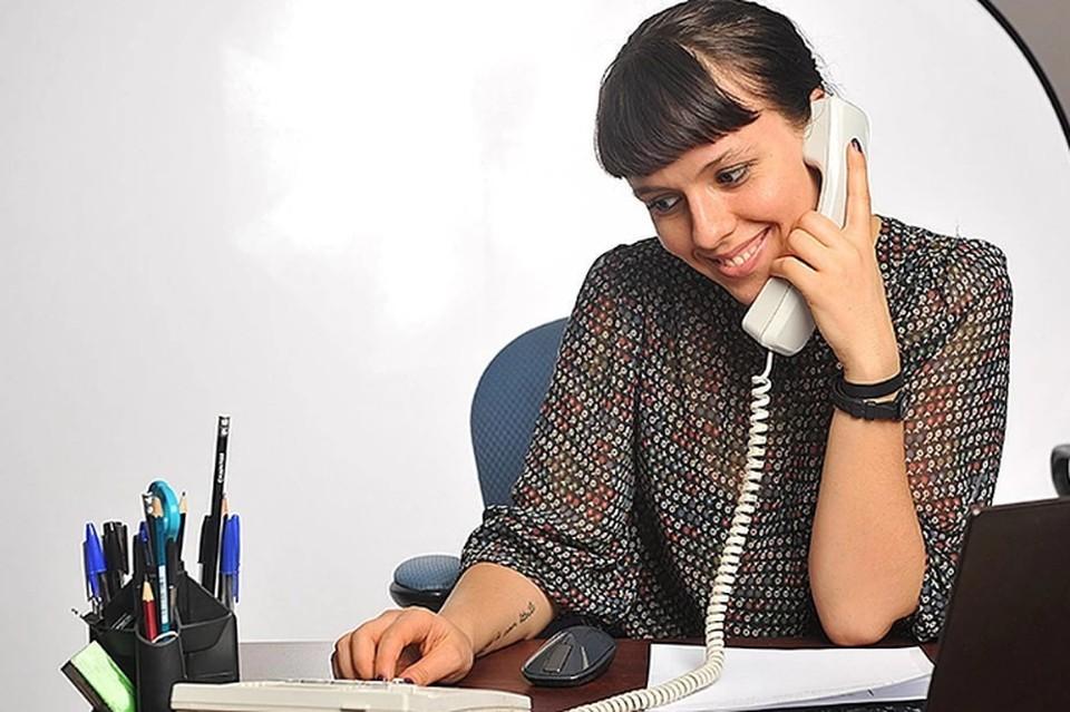Только 13% российских работодателей готовы выплатить премии сотрудникам по итогам 2020 году.