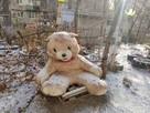 «Мы все в шоке от того, что это случилось именно с ними»: В Саратове соседи убитой мамы с дочкой не могут поверить, что кровавая драма приключилась у них за стеной