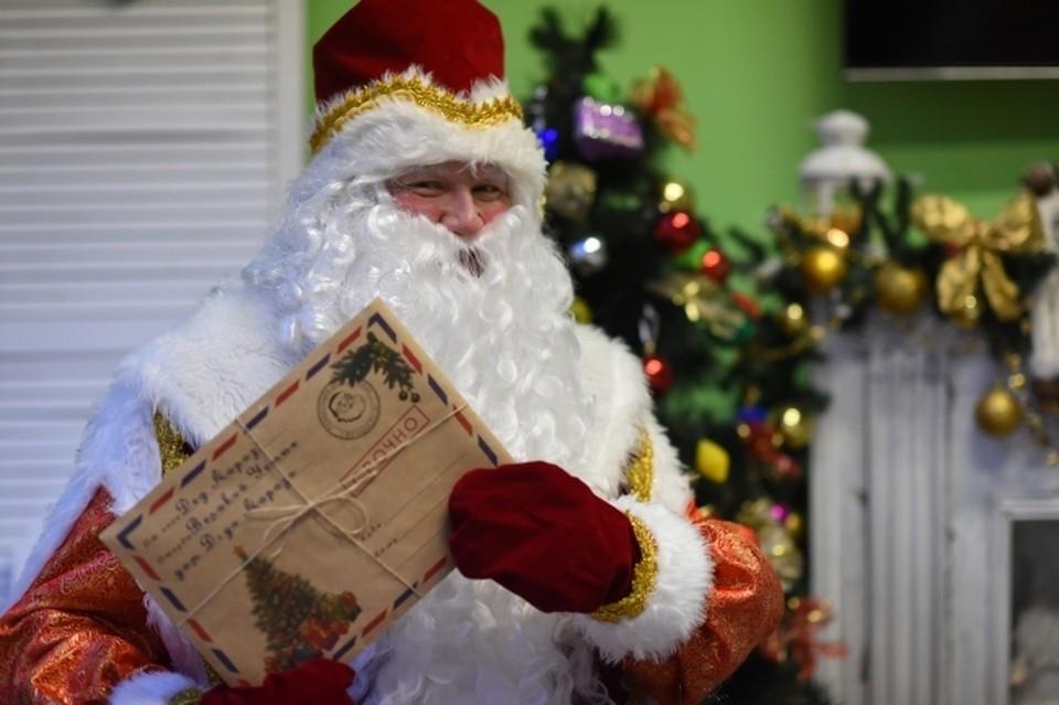До Нового года осталось 29 дней: как выбрать подарок ребенку?