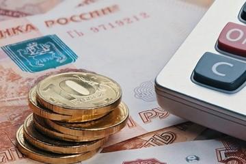В 2021 году Крым будет жить на 152 миллиарда рублей