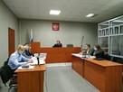 «В удовлетворении иска отказать». Экс-председатель Пермской городской думы не смог обжаловать свою отставку