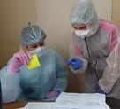 Коронавирус в Смоленской области, последние новости на 3 декабря: поликлиники получили бесплатные лекарства для пациентов с COVID-19