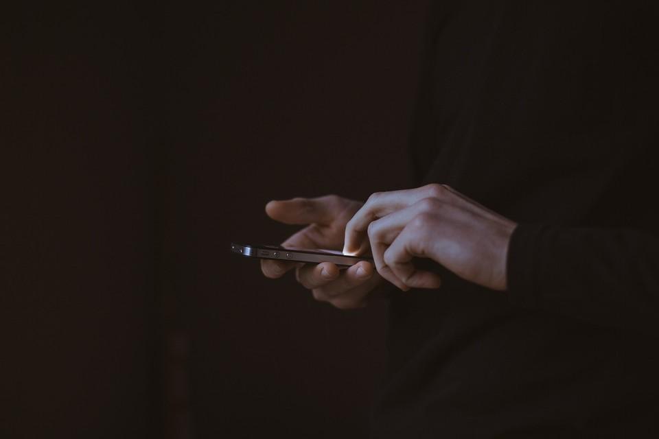 Жительница Кондинского района ответит перед судом за кражу денег у пенсионера Фото: pixabay.com