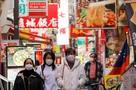 Почему коронавирус терроризирует весь мир, а Китай, где он появился, живет спокойно