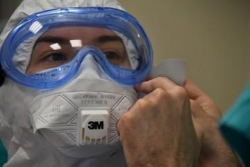 Врач назвала необычные и страшные последствия коронавируса