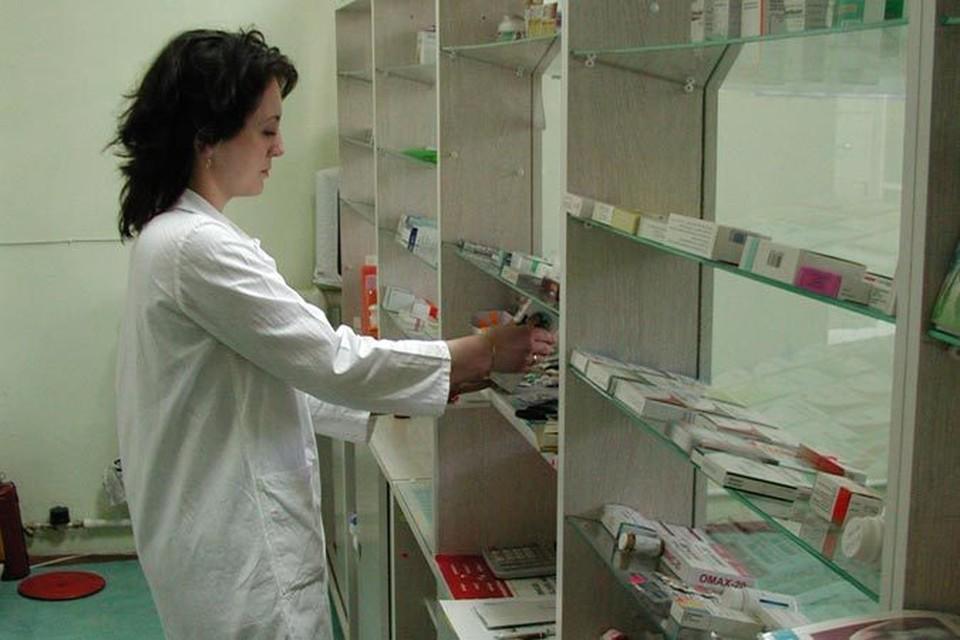 Спасение больных ковидом - дело рук самих больных: в Молдове не хватает лекарств для лечения коронавируса