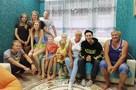 Большая семья Дани Милохина: кто забрал из детского дома будущую суперзвезду русского TikTok