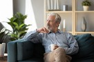 Почему мужчины живут меньше: ТОП-7 болезней сильного пола