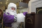 Письмо для Деда Мороза: как писать и куда отправлять свои новогодние желания жителям Удмуртии