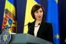 Одинокая женщина желает в Евросоюз и НАТО: что известно о новом президенте Молдовы Майе Санду