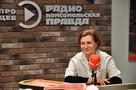Анна Попова - руководитель Роспотребнадзора: «Ковидо-диссидентов» надо на пару дней санитарами в «красную зону»
