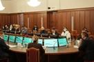 Как поддержать малый бизнес? «Новые люди» предложили снизить налог для новосибирских предпринимателей