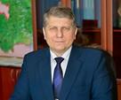 В Ванинском муниипальном районе Хабаровского края подвели итоги 2020 года