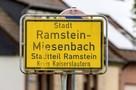 Паника на военной базе США в Германии могла иметь серьезные последствия - вплоть до ядерного удара
