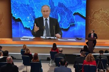 Создатель «Разделяйки» в Челябинске поддержал мусорную реформу, о которой рассказал Владимир Путин