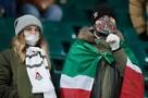 Президент РФС Александр Дюков назвал причины провального выступления российских клубов в еврокубках