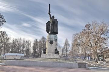 Как с помощью куска трубы за 6147 рублей обанкротить целый город