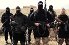 Журналистов NYT обманул канадский пакистанец, выдававший себя за сирийского террориста