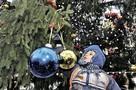 Новый год 2021 в Казани: полная программа праздничных мероприятий