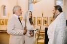 «Мы с женой обвенчались!»: Сосо Павлиашвили – впервые о переменах в семье, поступлении дочери в колледж и коронавирусе