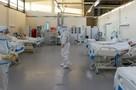 Коронавирус в Башкирии на 27 декабря 2020 года: на антирекорд по числу заболевших власти ответили новой партией вакцины