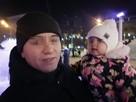 37-летнего уфимца, который убил детей после измены жены, исследуют на психическое расстройство посмертно