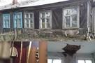 «Комсомолка» строить и жить помогает. Жители аварийного барака в Приморье получили новые квартиры после публикации в СМИ