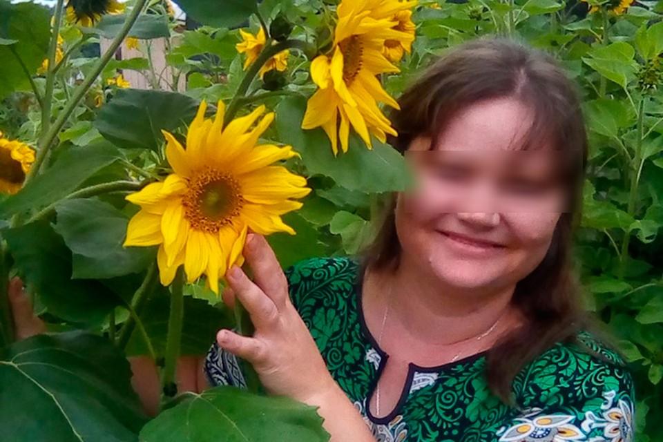 38-летнюю воспитательницу изнасиловали и убили двое подростков.