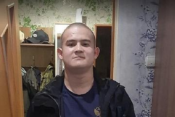 Присяжные считают, что солдат Рамиль Шамсутдинов заслуживает снисхождения