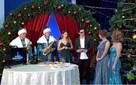 Телеканал «Краснодар» покажет 22 причины остаться дома на новогодние праздники