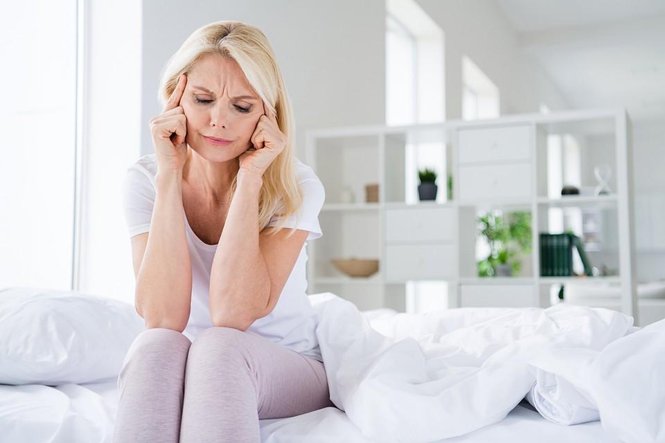 Несмотря на то, что живут женщины дольше, назвать это благом можно не всегда: ведь долгие годы их могу мучить болезни, свойственные в основном слабому полу