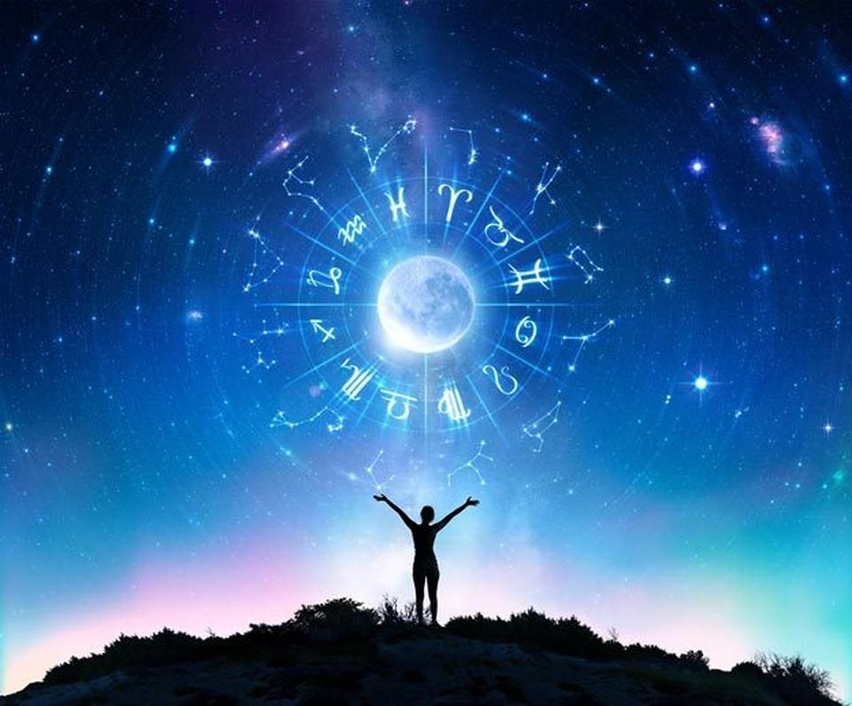 А ведь многое из прогноза астролога сбылось. Фото: соцсети