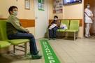 Коронавирус в Кузбассе, последние новости на 1 января: 2 умерли, 137 заболели, 192 выздоровели