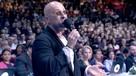 Про Дзюбу и Нагиева: о чем будут шутить в финале КВН