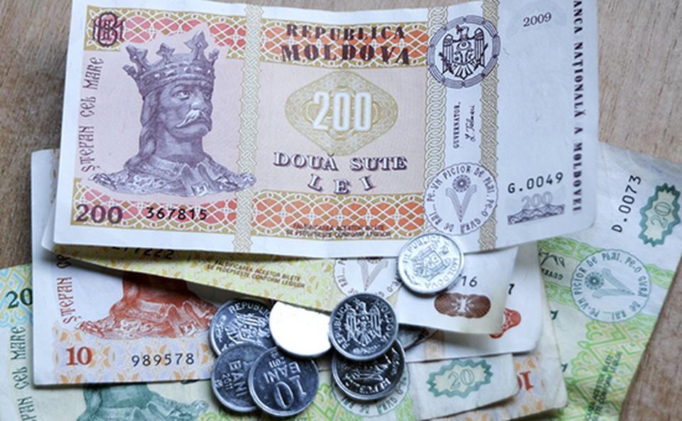 На всех счетах казначейства находятся 8,43 млрд. леев. Есть средства для обеспечения расходов в январе.