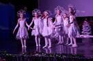 Катание на санях, детские спектакли и зимние волшебники: как проходит фестиваль «Вятское Новогодище»