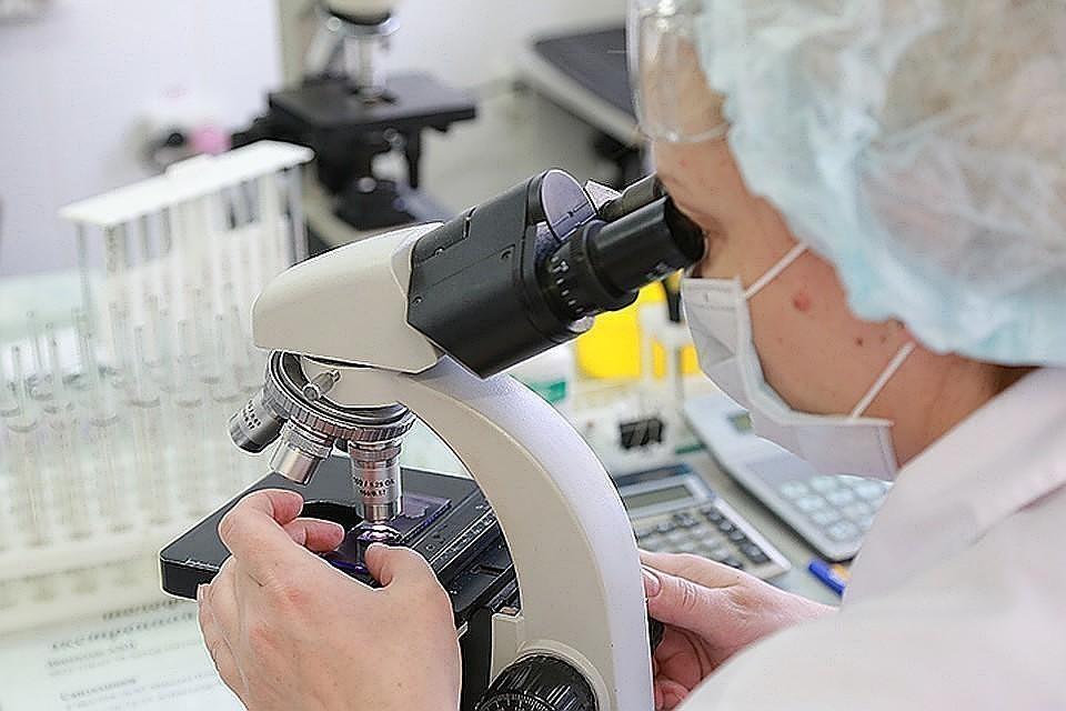 Коронавирус в Нижнем Новгороде, последние новости на 2 января 2021 года: коронавирусом заразились ещё 499 нижегородцев