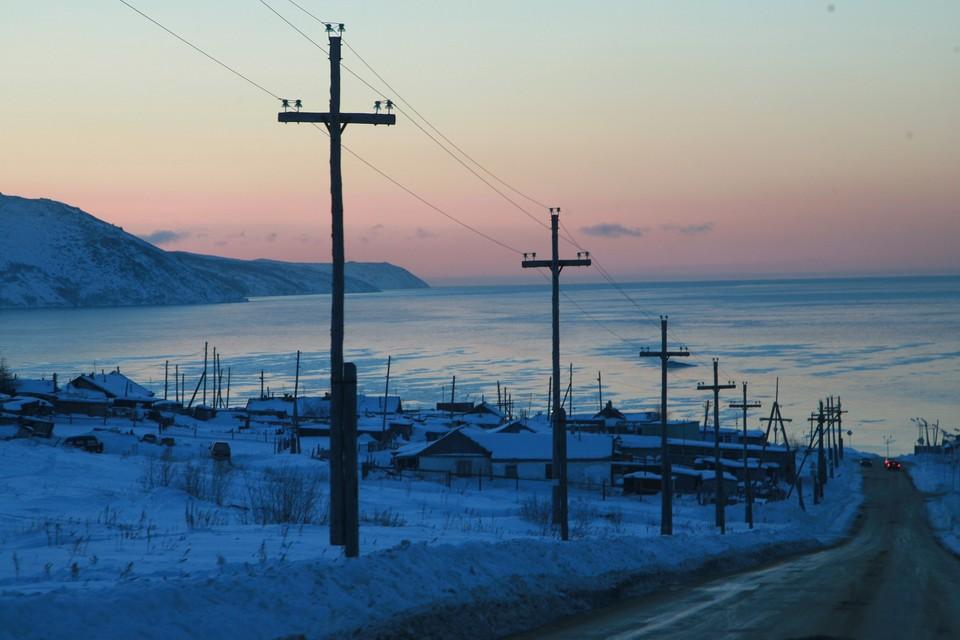 «Россети Северо-Запад» восстановили электроснабжение в большинстве населенных пунктов Псковской области.