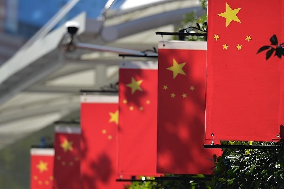 В Китае ответили на обвинения США об «утечке» коронавируса из лаборатории